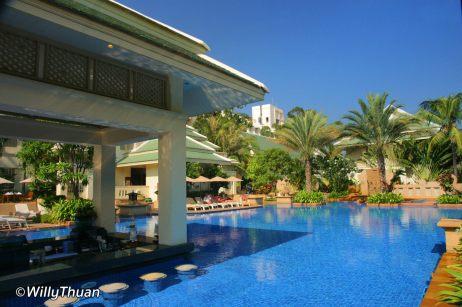 Holiday Inn Patong