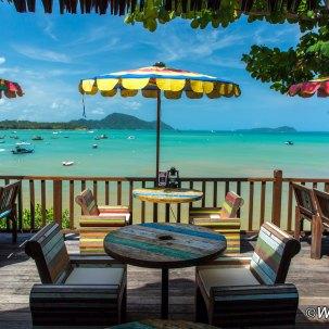 Rawai View Cafe Phuket