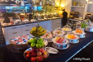 byd-lofts-breakfast-buffet