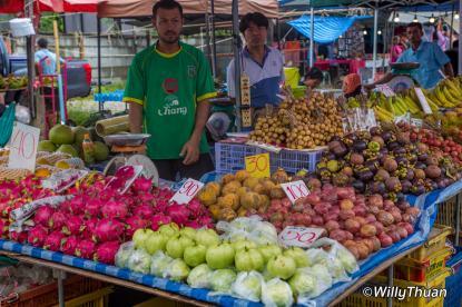 Kata Market