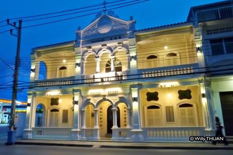 old-phuket-town-1