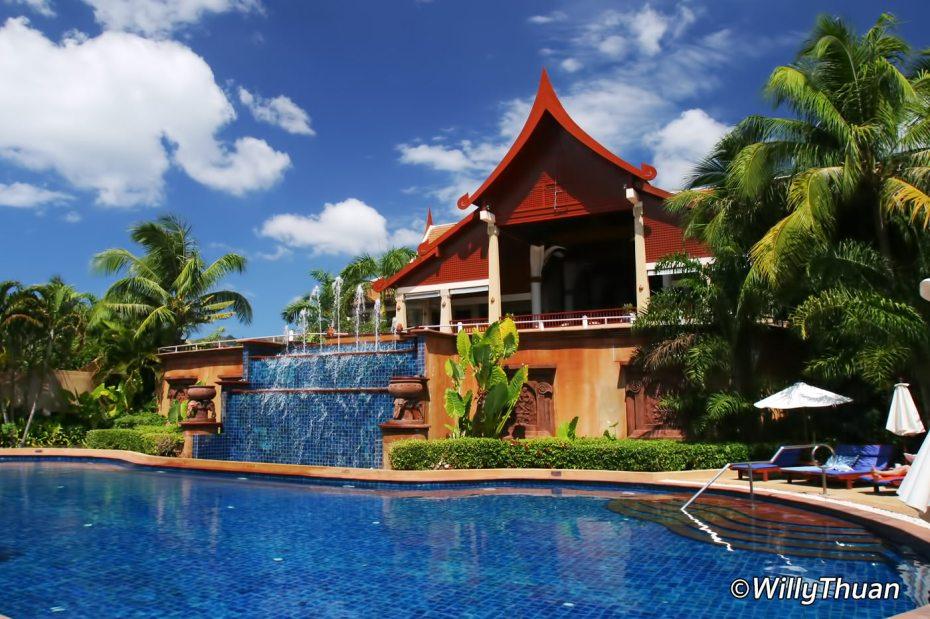 novotel-phuket-resort-1