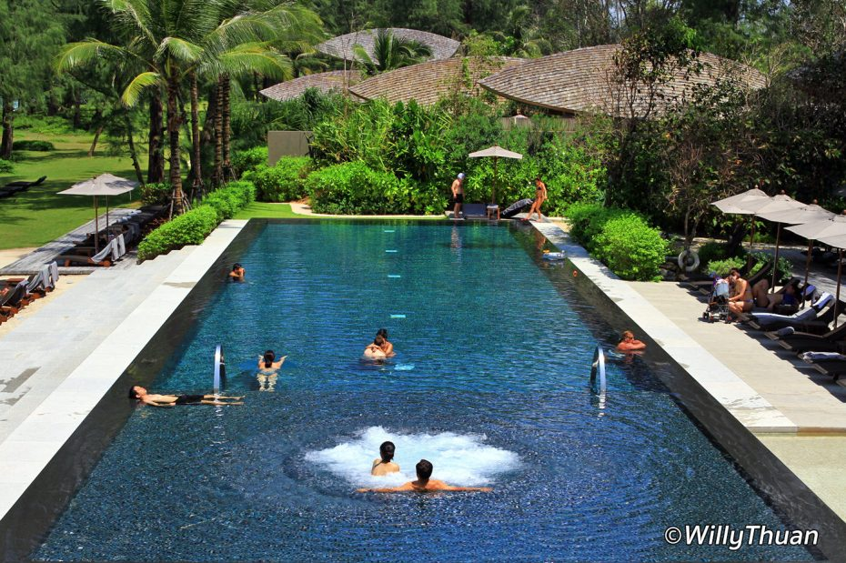 renaissance-phuket-resort-swimming-pool1