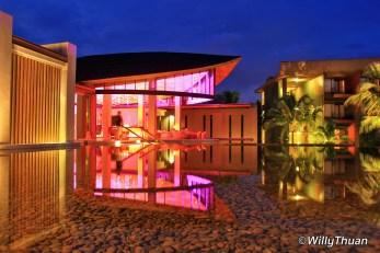 renaissance-phuket-resort-2