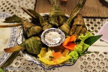 panwa-house-food-1