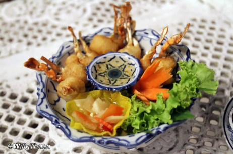 panwa-house-food-4