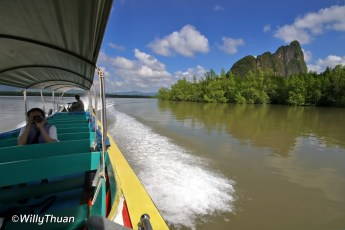 long-tail-boat-to-phang-nga