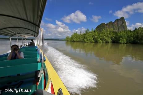 long-tail-boat-to-phang-nga