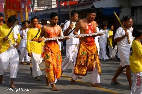 phuket-vegetarian-festival-10