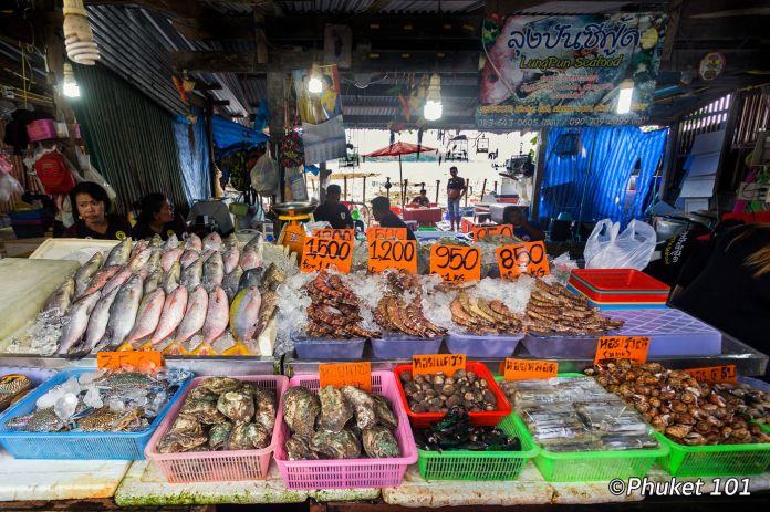 rawai-seafood-market1