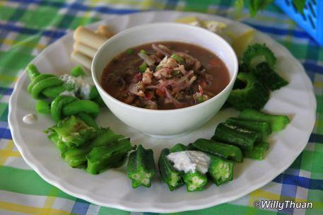 pailin-restaurant-kathu-phuket