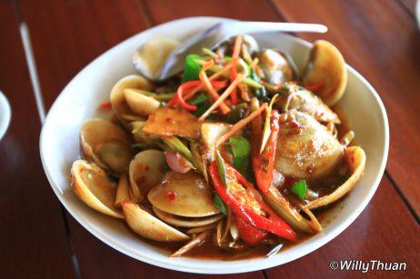 tanoon-seafood-2