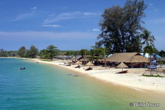 tanoon-seafood-phuket-2