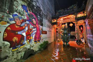 shrine-serene-light-phuket-5