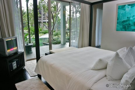 twinpalms-phuket-resort-bedroom