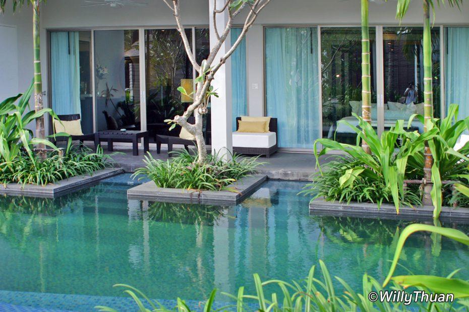 twinpalms-resort-phuket-pool-access-roms