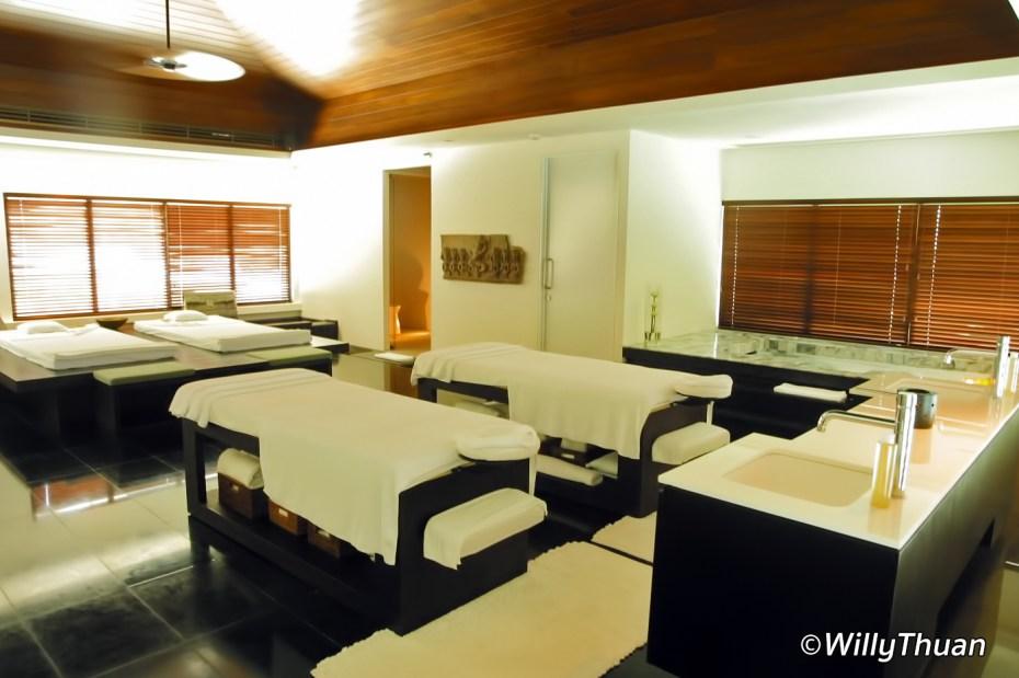 twinpalms-phuket-spa