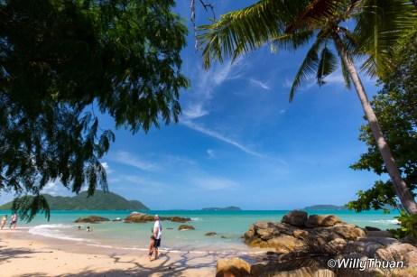laem-ka-beach-phuket