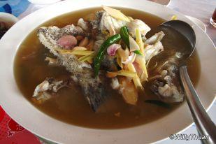 phuket-floating-restaurant-1