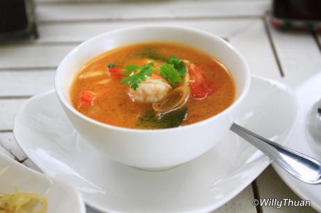 suay-restaurant-phuket-5