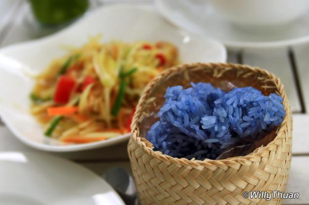 suay-restaurant-phuket-6