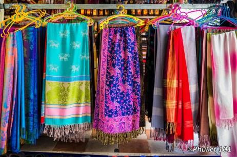malin-plaza-night-market-patong