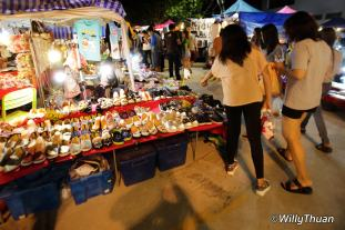 phuket-indy-market-5