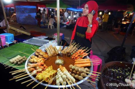 phuket-indy-market-1