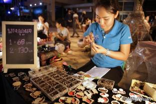 phuket-indy-market-4