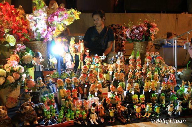phuket-indy-market-6