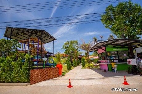 rawai-park-phuket-island