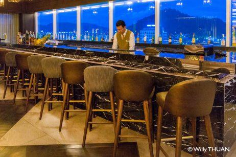 novotel-phokeethra-phuket-sky-lounge
