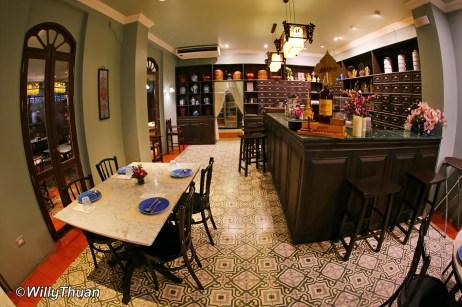 osha-restaurant-phuket1