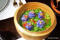blue-elephant-menu