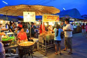 phuket-weekend-market-2