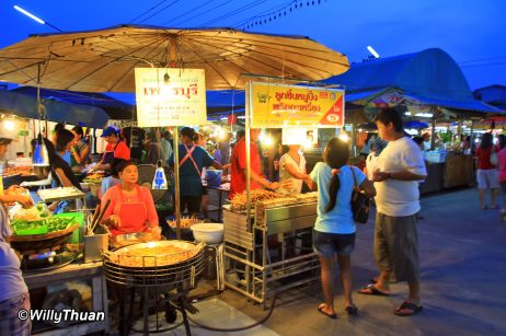 phuket-weekend-market-2