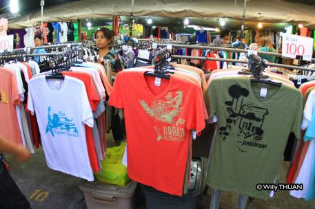 tee-shirts-copies-1