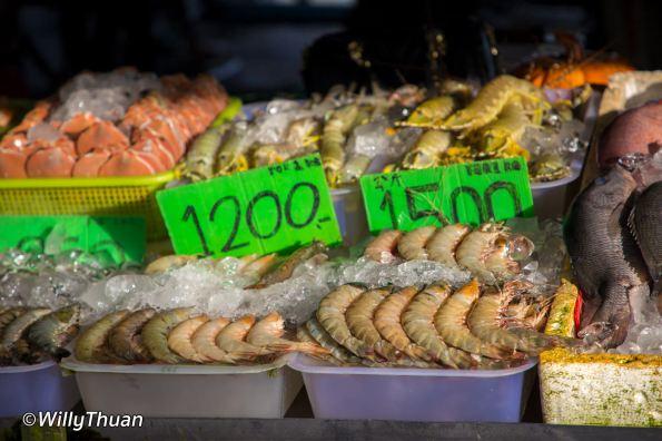 rawai-seafood-market-13
