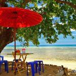 Rayee Beach
