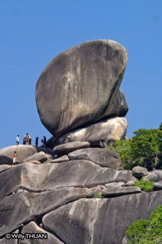 similans-rock-