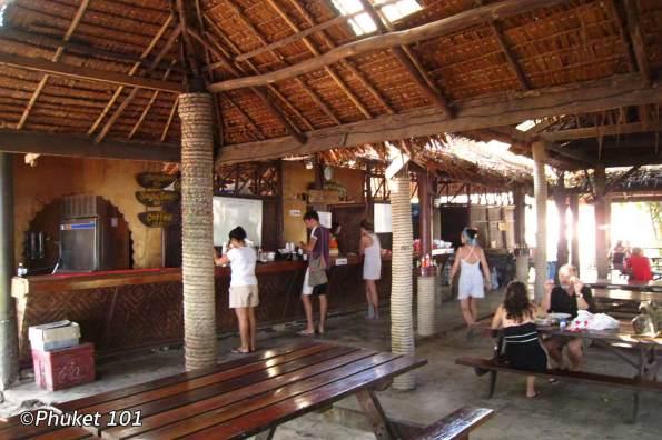 similan-island-restaurant