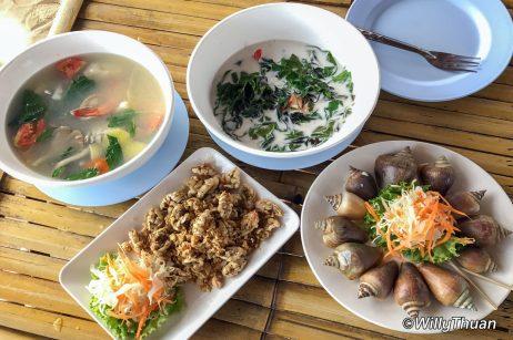 rimpan-seafood-1