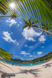 freedom-beach-phuket-2