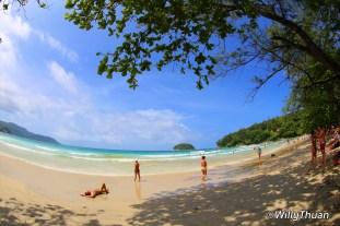 Phuket Best Beaches