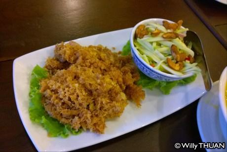 one-chun-yum-mamuang