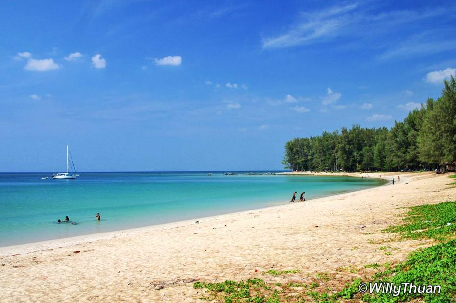 nai-yang-beach-1