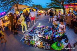 boat-avenue-night-market2