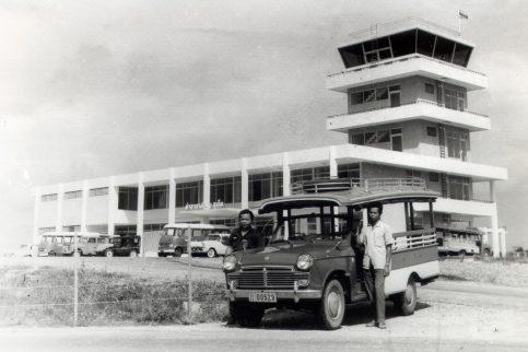 old-phuket-airport