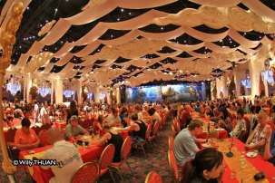 phuket-fantasea-restaurant-1