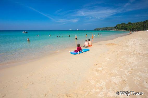 surin-beach-phuket2